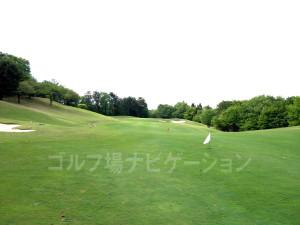 grandy_nasu_shirakawa_east_6-6