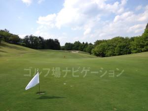 grandy_nasu_shirakawa_east_6-7