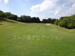 grandy_nasu_shirakawa_east_6-8