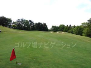 grandy_nasu_shirakawa_east_6-9