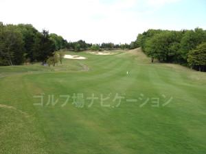 grandy_nasu_shirakawa_east_7-10