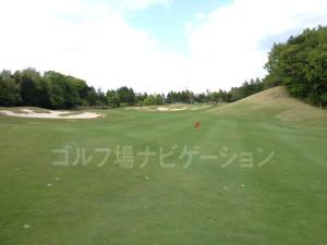 grandy_nasu_shirakawa_east_7-11