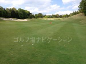 grandy_nasu_shirakawa_east_7-12