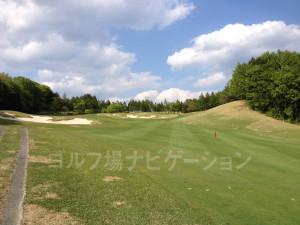 grandy_nasu_shirakawa_east_7-13