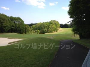 grandy_nasu_shirakawa_east_7-16