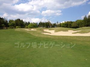 grandy_nasu_shirakawa_east_7-17-2