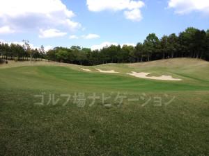 grandy_nasu_shirakawa_east_7-17
