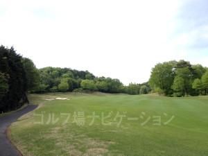grandy_nasu_shirakawa_east_7-6