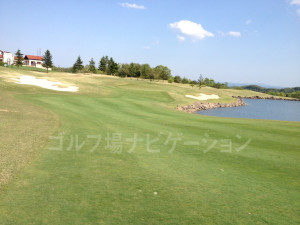 grandy_nasu_shirakawa_east_9-14