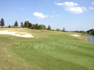 grandy_nasu_shirakawa_east_9-15