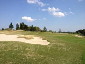 grandy_nasu_shirakawa_east_9-16