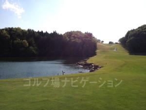 grandy_nasu_shirakawa_east_9-18