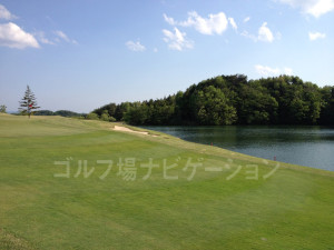 grandy_nasu_shirakawa_east_9-19
