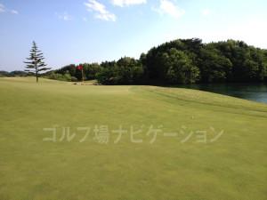 grandy_nasu_shirakawa_east_9-21
