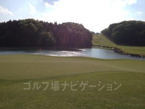 grandy_nasu_shirakawa_east_9-23