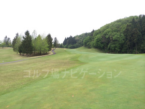 grandy_nasushirakawa_west_2-8
