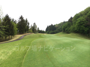 grandy_nasushirakawa_west_2-9