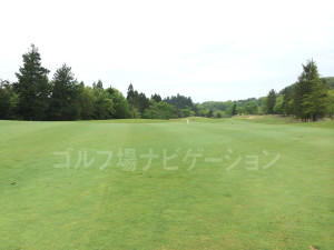 grandy_nasushirakawa_west_4-4