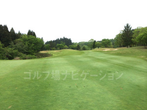 grandy_nasushirakawa_west_4-6