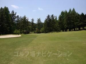 rurikei_naka_6-7
