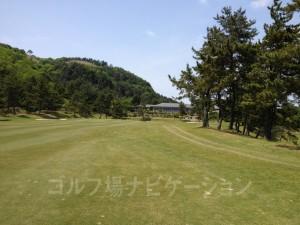 rurikei_naka_9-6