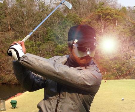 小太郎ゴルフ