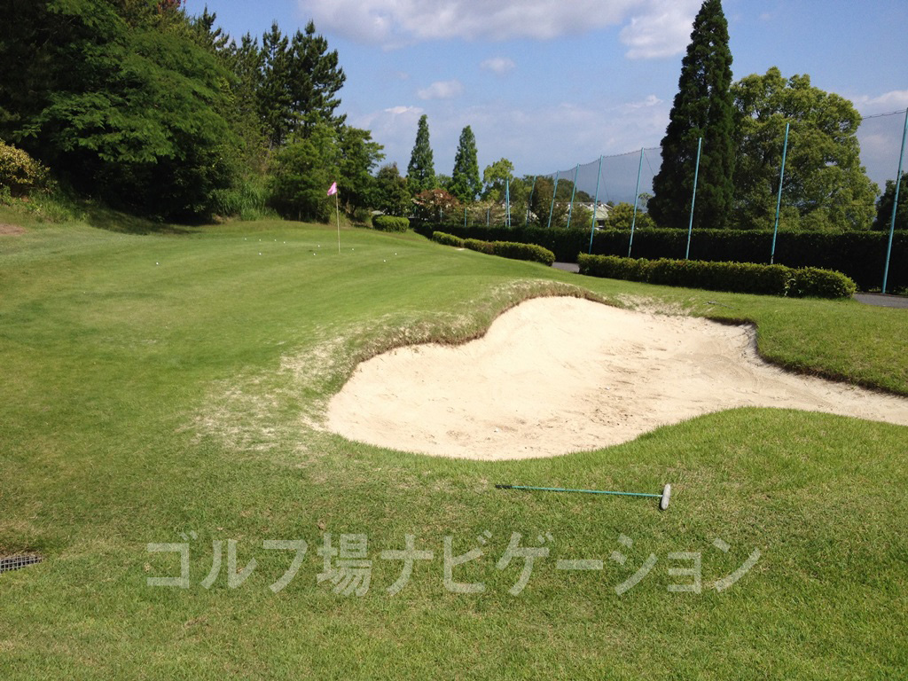 outdoor_training_8
