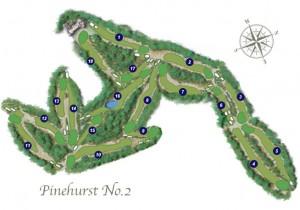 pine_map