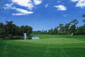 トム・ワトソンゴルフコース_1