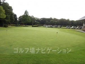 training_8