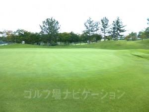 2段グリーン