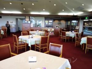 abc_restaurant_4