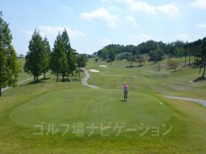 lake_forest_matsu_1-3
