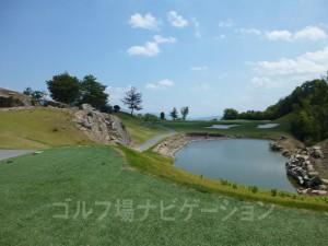 lake_forest_matsu_2-3
