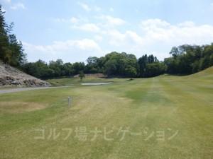 lake_forest_matsu_3-4