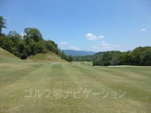 lake_forest_matsu_4-5