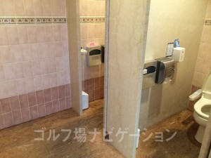 osaka_gc_ladies_locker_toilet_3