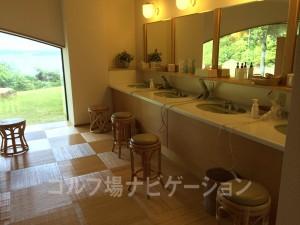 tojigaoka_ladies_bath_5