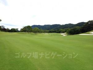 toujigaoka_2-5