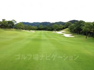 toujigaoka_2-7