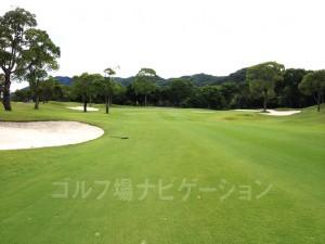 toujigaoka_2-9