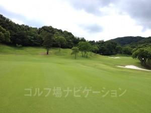 toujigaoka_4-4