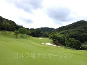 toujigaoka_4-5
