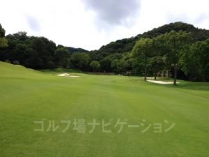 toujigaoka_4-7