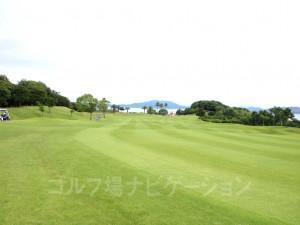 toujigaoka_5-4