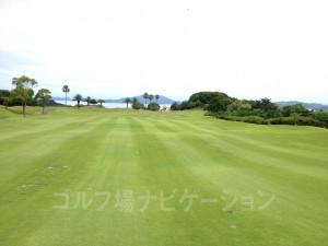 toujigaoka_5-6