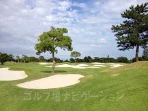 toujigaoka_8-6