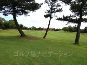 toujigaoka_9-7