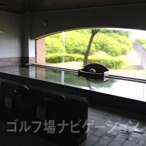 toujigaoka_bath_8