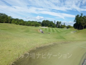 fuji_stadium_north_18-5